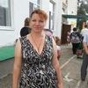 Ирина Финько, 40, г.Калининская