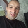 Кирилл, 31, г.Курагино