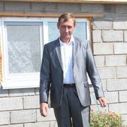 Дмитрий 34 Краснодар
