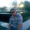 Анатолий, 35, г.Хромтау