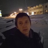 Alexey, 22, г.Нахабино