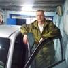 Алексей, 36, г.Медногорск
