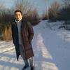 Максим, 25, г.Отрадный