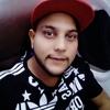 Jasman, 30, г.Чандигарх
