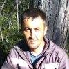 Ринат Вильданов, 47, г.Мелеуз