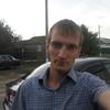 Евгений, 30, г.Железногорск