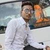 Parvesh, 21, г.Пандхарпур
