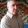 Владимир, 62, г.Борисов