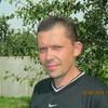 Эдуард Мостыка, 44, г.Белоозерск