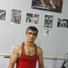 Игорь, 45, г.Ташауз