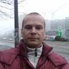 Сергей, 42, г.Шепетовка