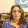 Оксана, 37, г.Верхняя Пышма