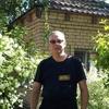 Александр, 54, г.Киров