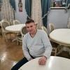 Михаил, 34, г.Гатчина