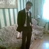 SamiR, 30, г.Степанакерт
