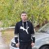 Андрей, 30, г.Шебекино
