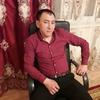 Асхат Ташенов, 33, г.Тараз (Джамбул)