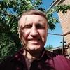 ceргей, 50, г.Сальск