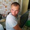 Женя Гуреев, 25, г.Выкса