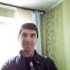 Олег, 49, г.Березино