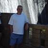 михаил, 66, г.Изобильный