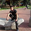Borya, 35, г.Родники