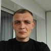 Дима Кочергин, 40, г.Орел