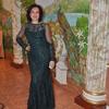 Юлианна, 48, г.Королев