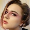 Екатерина, 31, г.Тюмень