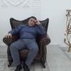 данияр, 35, г.Степногорск