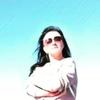 Мария, 28, г.Кременчуг