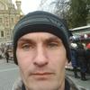 Mihail, 39, г.Зеленогорск