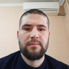Бойка, 30, г.Грозный
