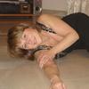 Юлия, 48, г.Булавайо