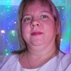 Елена, 37, г.Муравленко