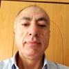 Milad Kamar, 49, г.Калгари
