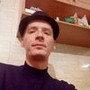 Михаил, 30, г.Дятьково