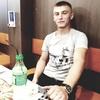 Molla Vasia, 20, г.Кишинёв
