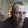 Kolja, 32, г.Канск