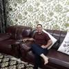 Борис, 40, г.Новый Уренгой