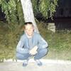 Дмитрий, 33, г.Свердловск