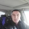 Денис, 32, г.Рыбное