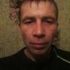 Андрей, 31, г.Заводоуковск