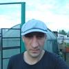 Юра, 36, г.Белогорск