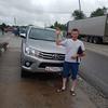 Юрий, 51, г.Шимановск