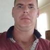 Максим Дениченко, 30, г.Гулькевичи