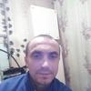 Александр, 40, г.Жодино