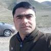 Khurshed Burhan, 31, г.Худжанд