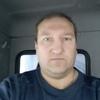 Влад, 44, г.Лянторский