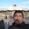 Jose Alonso, 47, г.Малага